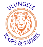 Ulungele Tours & Safaris