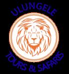 Ulungele Tours & Safaris